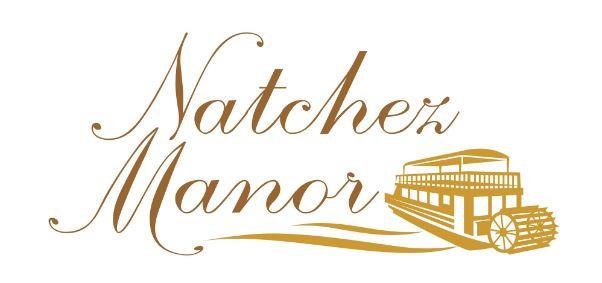 The Natchez Manor